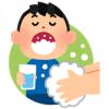 喉の痛みに対する予防法!日頃から気をつけたい5つのこと。