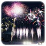 神宮外苑花火大会2017!ライブのゲストは誰が出演する?【最新版】