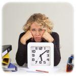 家事を効率よくすませたい。おすすめの時間短縮法は?