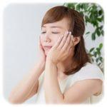顔の保湿ケアはコレがおすすめ!簡単にできる方法をご紹介!