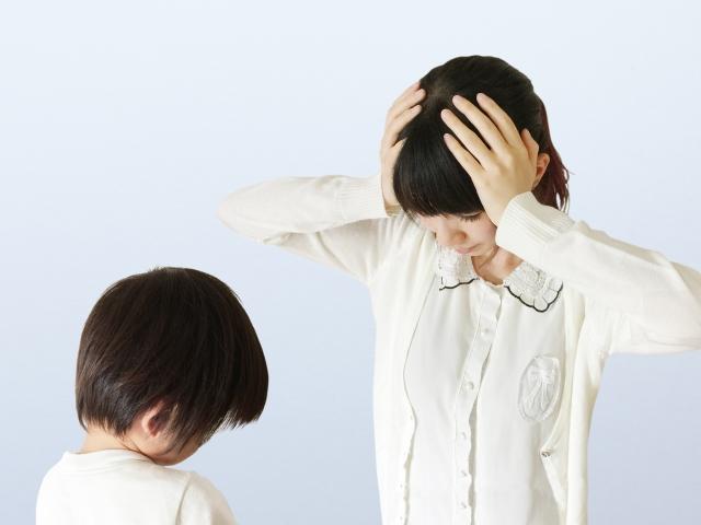 子育て_イライラ_頭痛_02